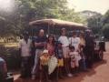 otara family